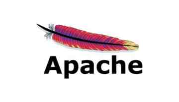 Apache Struts 2 incident highlights ongoing need for vigilance