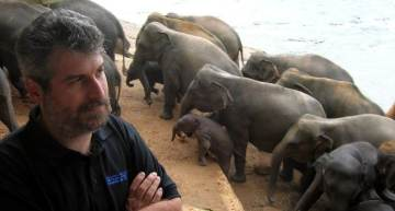 PostgreSQL's Bruce Momjian reveals its secret sauce