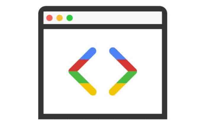Chrome DevTools tips and tricks