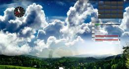 Escuelas Linux 5.2 brings latest LibreOffice