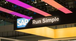 SAP joins Hyperledger Project to embrace open source blockchain developments