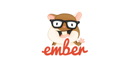 It's easy to build an app with Ember.JS