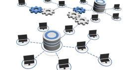 Best open source databases for IoT applications