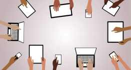 What Enterprise Mobile Management Strategy Should You Adopt for BYOD?