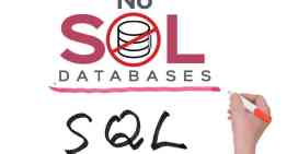 The Different Types of NoSQL Databases