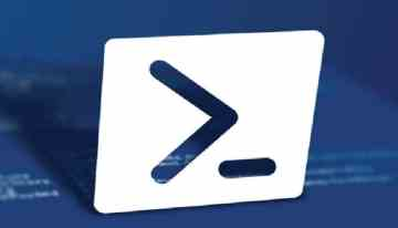 PowerShell Open-Sourced!