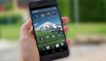 Fuchsia to be independent to Android, says Google's Dave Burke