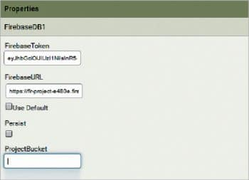 How to build a smart attendance register in App Inventor 2 - Open