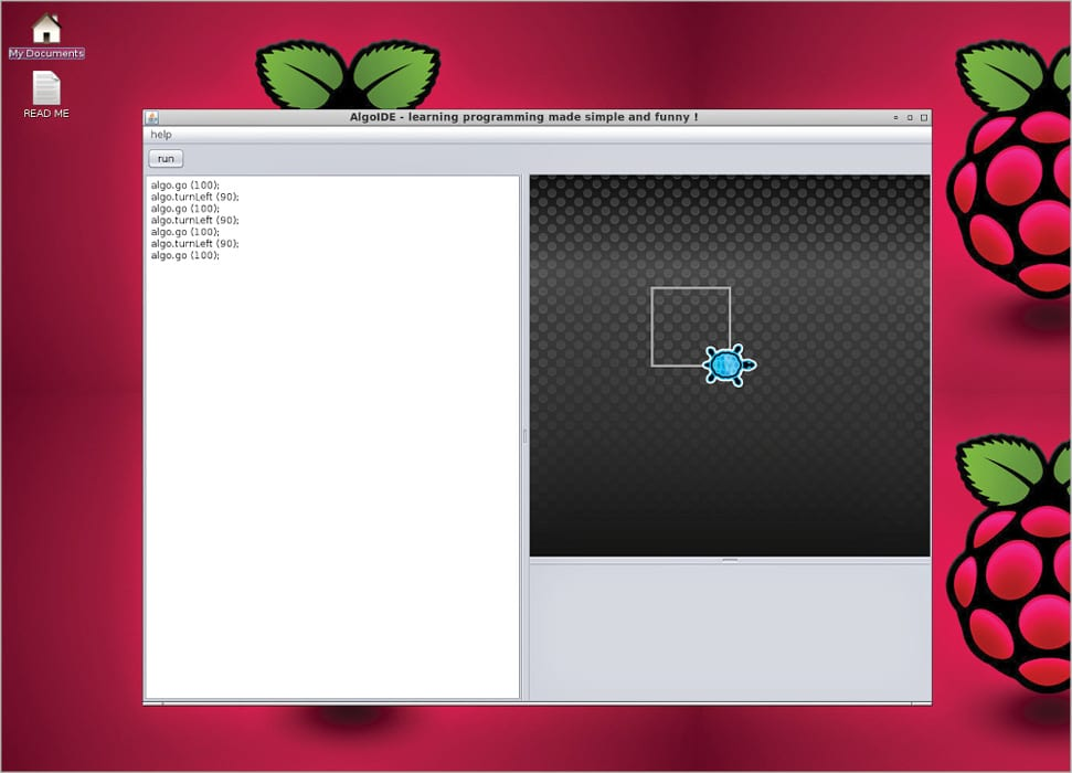 Top 8 IDEs for Raspberry Pi - Open Source For You
