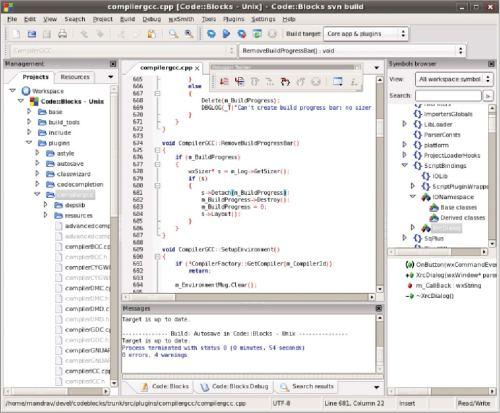 Greenfoot Raspeberry Pi IDEs