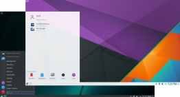 KDE Plasma 5.11 to feature a stable Snap backend
