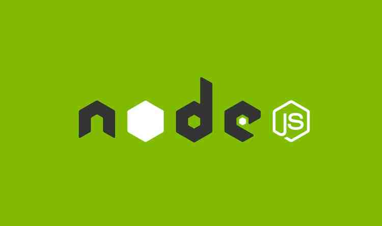 Node.js frameworks for web testing
