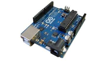 Arduino embraces LoRa to debut in industrial IoT space