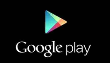 Google Play gets affected by adware