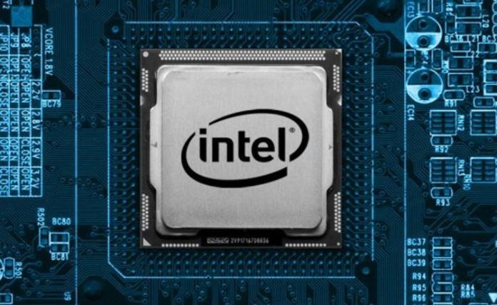 Intel hyper-threading issue on Debian
