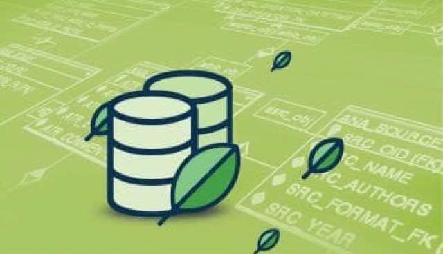 Using MongoDB to improve IT performance of enterprises - Open Source