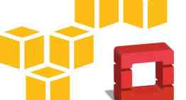 How to run OpenStack on AWS