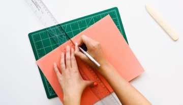 Nasscom highlights importance of design for enterprises