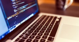 Top 5 text editors to ease web development