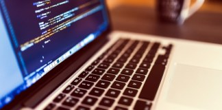 best text editors for web development