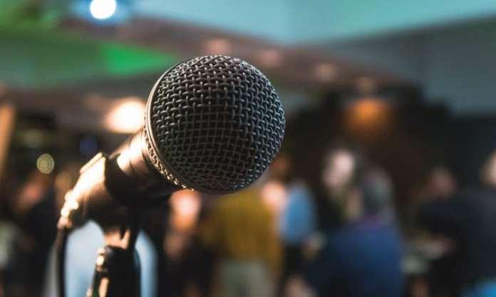 Open Source Common Voice project to enhance AI developments