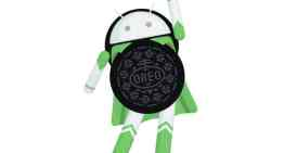 Google releases Android 8.0 Oreo with new developer tweaks