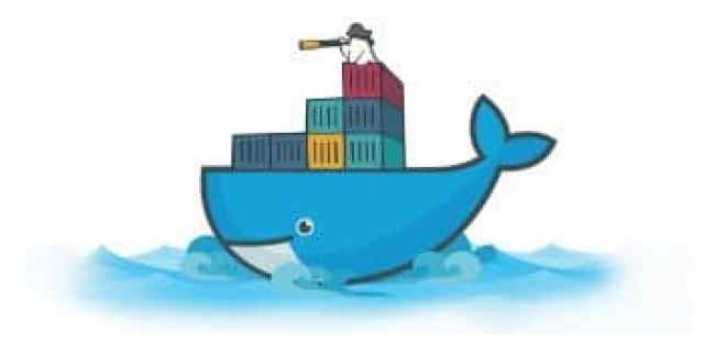 Monitoring Docker with Prometheus - Open Source For You