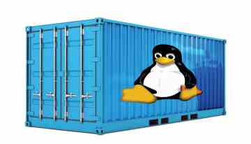 Stepping into the world of Linux Containers (LXC)