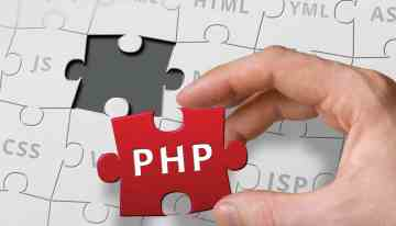 Getting Started with PHP, the Popular Programming Language