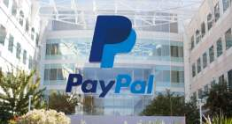 PayPal launches Technology Innovation Labs in India