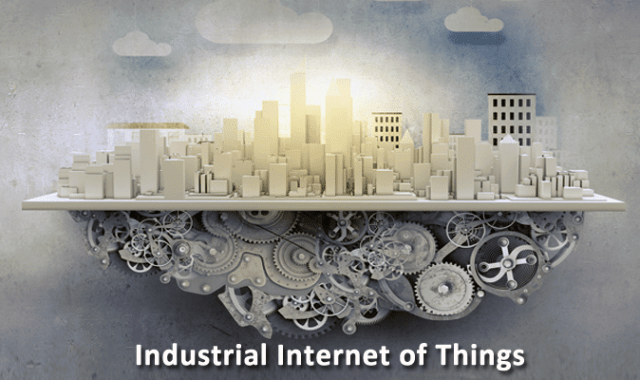 It S Time To Gear Up For Industrial Iot Open Source For You