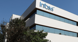 Infosys picks SUSE OpenStack to build private cloud solution