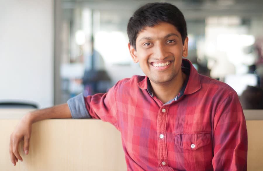Indian e-commerce startup Fynd contributes back to the open