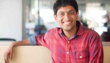 Indian e-commerce startup Fynd contributes back to the open source community