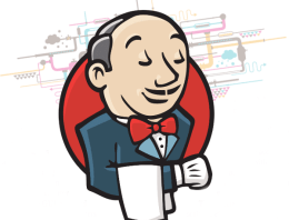 Get Started with Jenkins 2.0: Pipeline as Code
