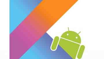 Developing a Simple Android Application Using Kotlin