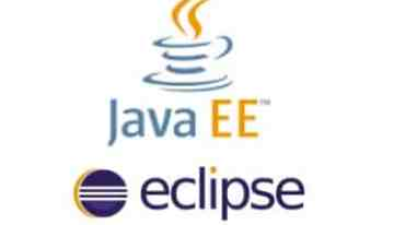 Migration of Java EE to the open source