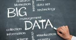 What Can Big Data Do For You?