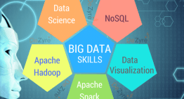 5 Must Have Big Data Skills to Land Top Big Data Jobs in 2018