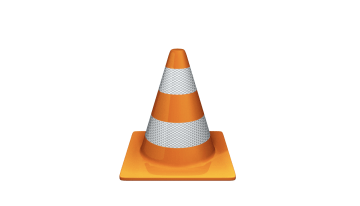 Open-Source Bug Bounty aims to find vulnerabilities in VLC