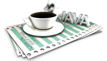 Using a Single Sign-on in Java based Web Applications