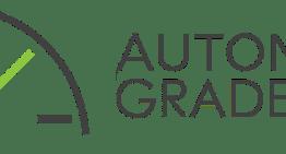 Toyota and Amazon eyes autonomous driving