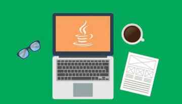 Regular Expressions in Programming Languages: Java for You