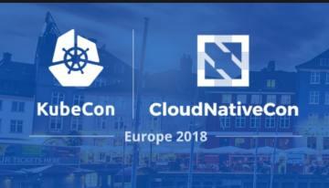 Cloud Native makes KubeCon + CloudNativeCon agenda public