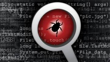 Use the Right Tools to Debug Java Applications