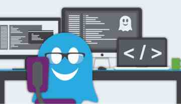 Ghostery introduces new ways to make money