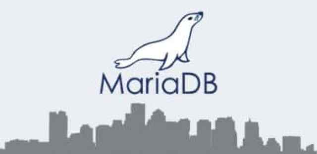 Why MariaDB Scores Over MySQL - open source for you