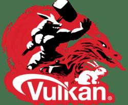 Vulkan 1.1 specifications Released