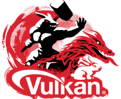 Vulkan 1.1 specifications Released