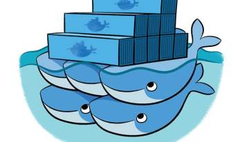 Get Acquainted with Docker Swarm